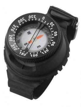 TUSA Wrist Compass (SCA-160U)