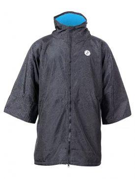 Two Barefeet Weatherproof Changing Robe
