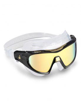 Aqua Sphere Vista Pro Mirrored Goggles