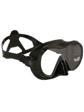 Apeks VX1 Mask Pure Clear