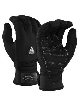 Waterproof G1 1.5mm Gloves