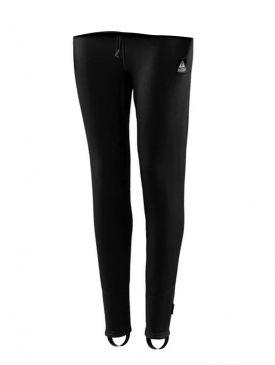 Waterproof Body 2X Pants Womens