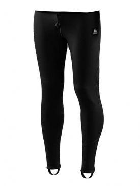 Waterproof Body 2X Pants Mens