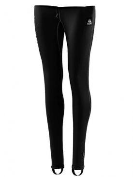 Waterproof Body X Pants Womens