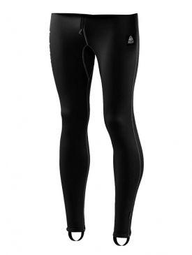 Waterproof Body X Pants Mens