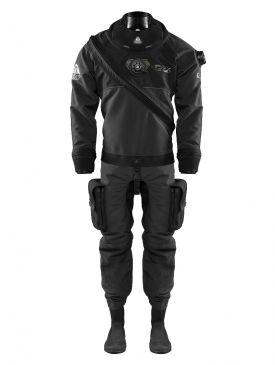 Waterproof D7X Nylotech Drysuit
