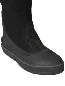 Waterproof Replacement Drysuit Boots