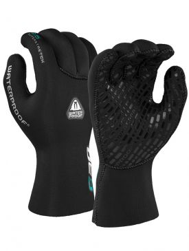 Waterproof G30 2.5mm Gloves