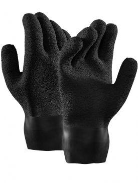 Waterproof Latex Dry Glove HD