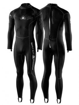 Waterproof NeoSkin 1mm Mens Wetsuit