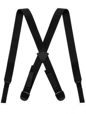 Waterproof Drysuit Suspenders - D1 Drysuit