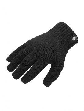 Waterproof Thermo Glove