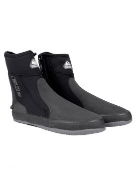 CLEARANCE - Waterproof B1 Boot 7mm - Size XL