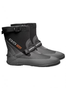 CLEARANCE - Waterproof B5 Marine Boot - Size 26