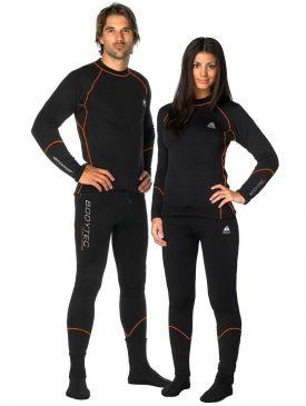 Waterproof BodyTec Dual Trousers