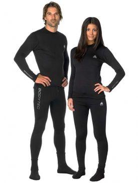Waterproof BodyTec Trousers