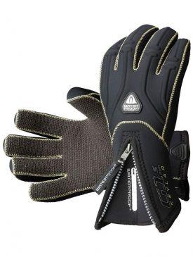 Waterproof G1 3mm Kevlar Glove
