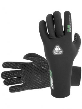 Waterproof G30 2.5mm Gloves