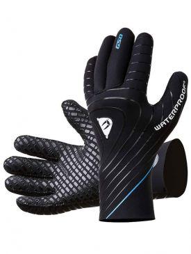 Waterproof G50 5mm Gloves