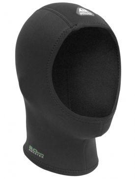 Waterproof H30 2mm Full Hood