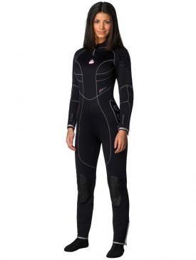 Waterproof W3 3.5 Wetsuit