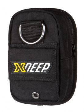 XDeep Cargo Pocket
