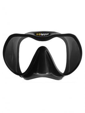 XDeep Frameless Mask