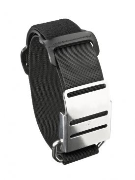 XDeep Cam Band With Steel Buckle