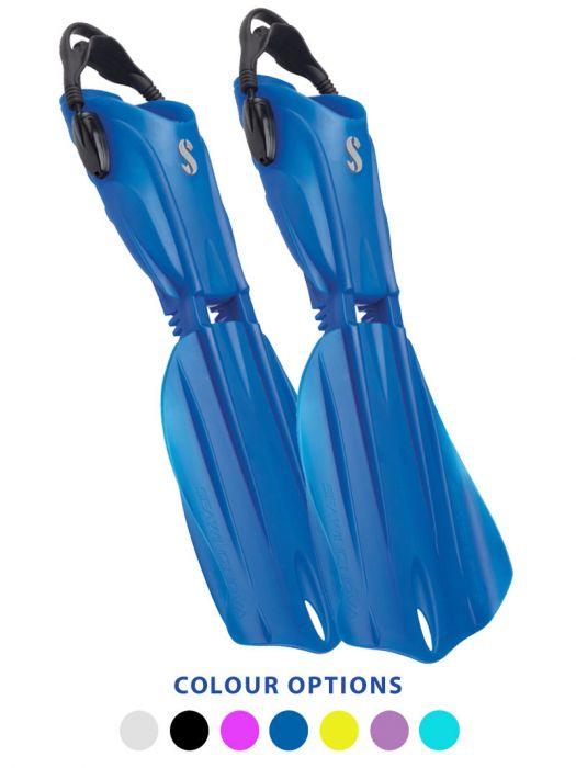 ba356b48e5eaf5 Buy Scubapro Seawing Nova Fins - FAST Delivery | Deep Blue Dive