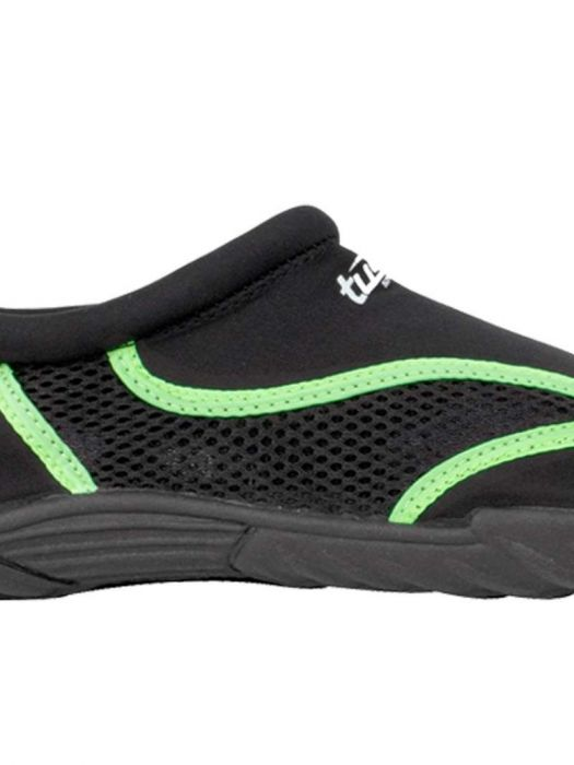 2a2e161a3ef9 Tusa Aqua Shoe. Skip to the beginning of the images gallery