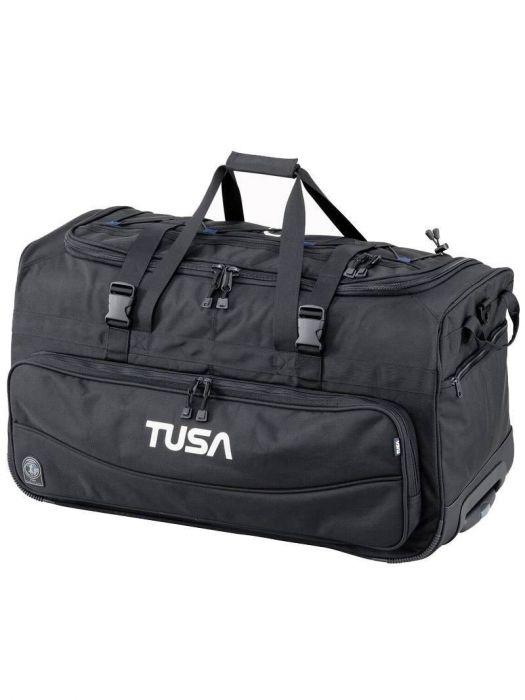 556c17a90ce7 Tusa Roller Duffle Bag (RD-2)