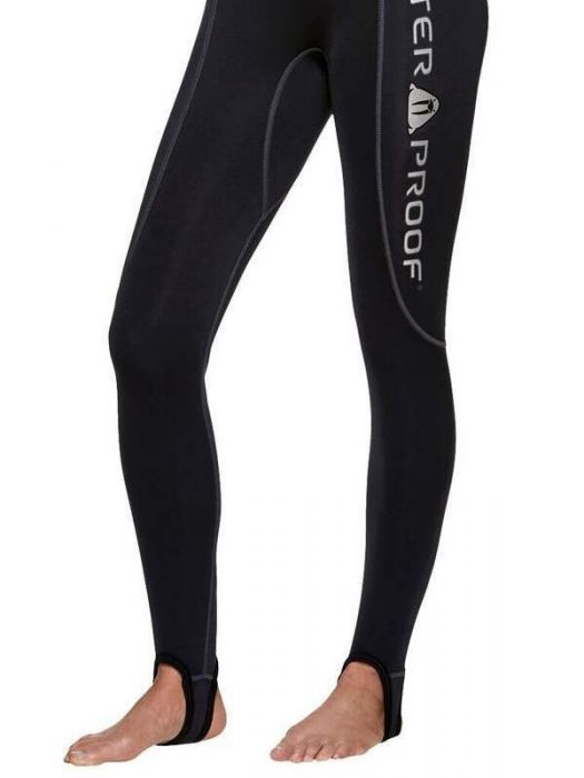 Buy Waterproof NeoSkin 1mm Womens Wetsuit – FAST Delivery  7c767e05f