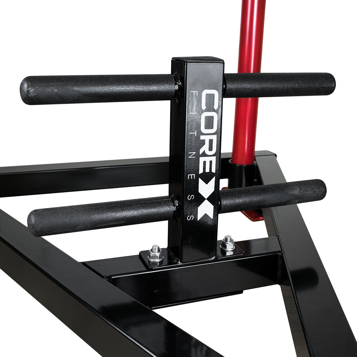 CoreX Fitness Weight Prowler Handles